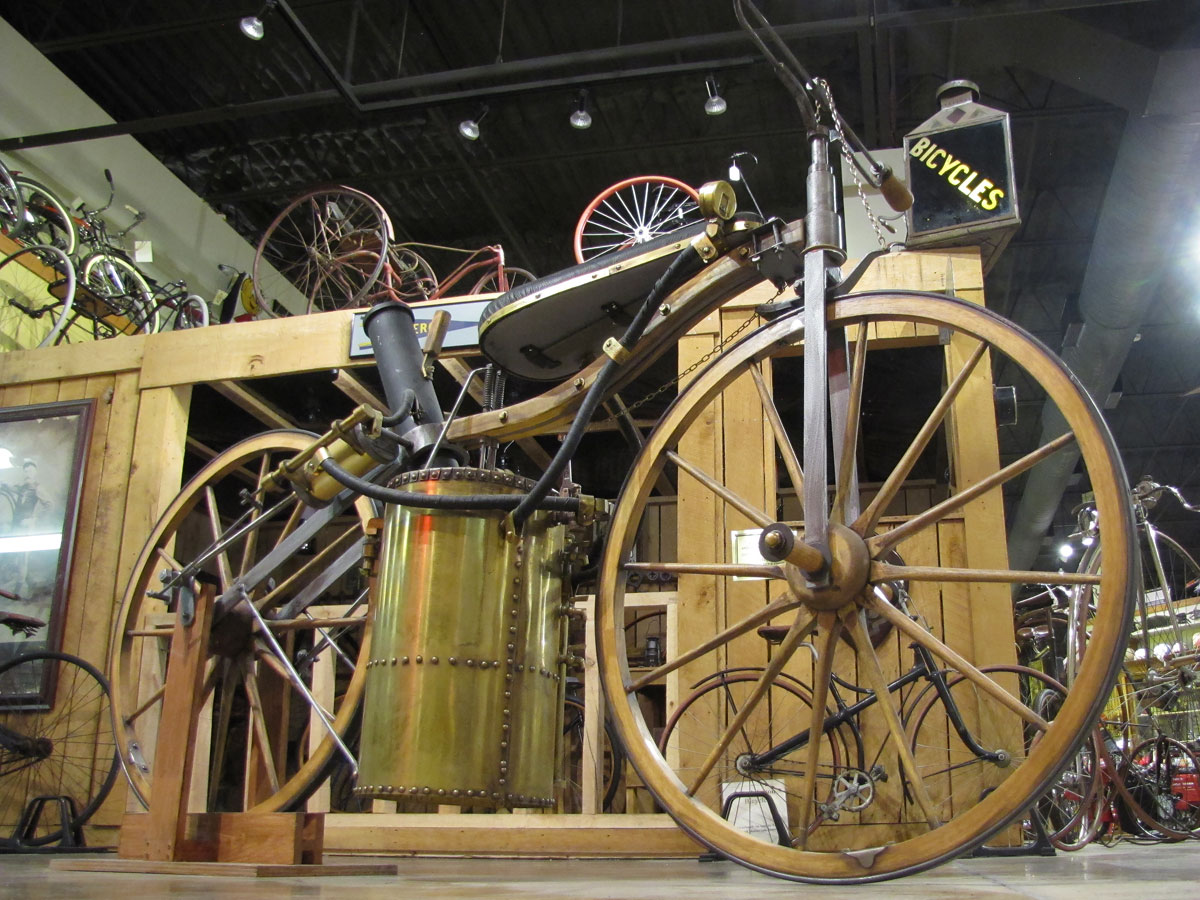 1867-roper-steam-cycle_6
