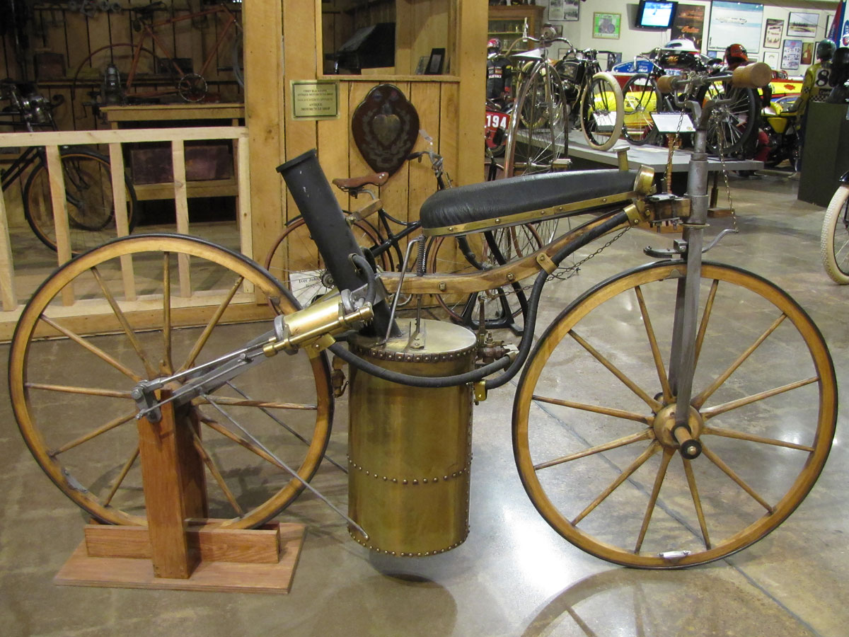 1867-roper-steam-cycle_7