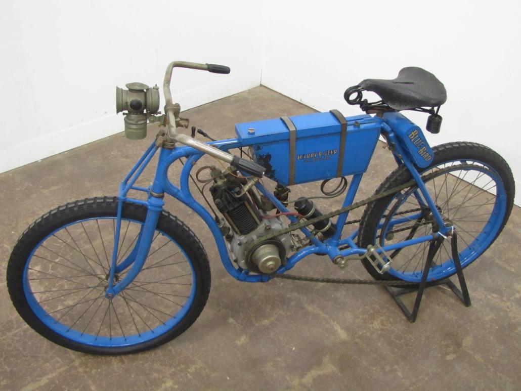 1902-blue-bird_1