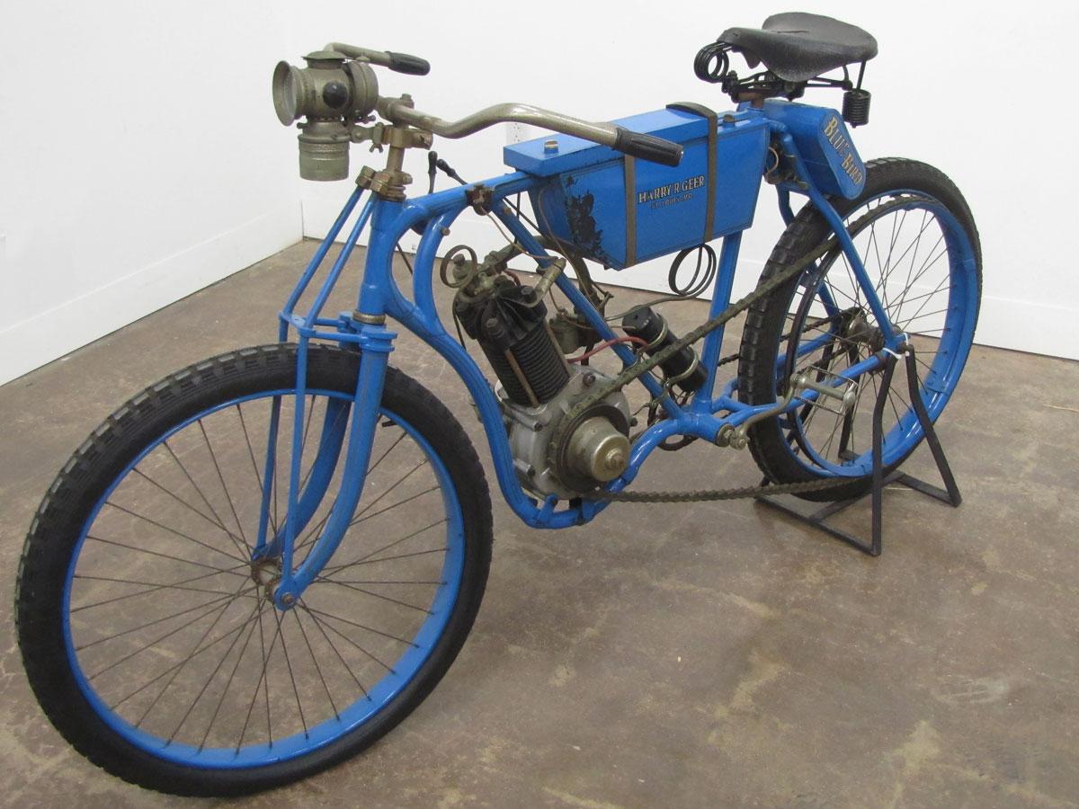 1902-blue-bird_2