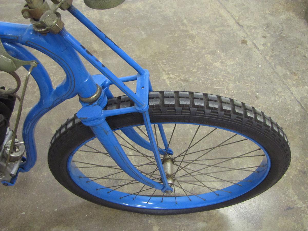 1902-blue-bird_21