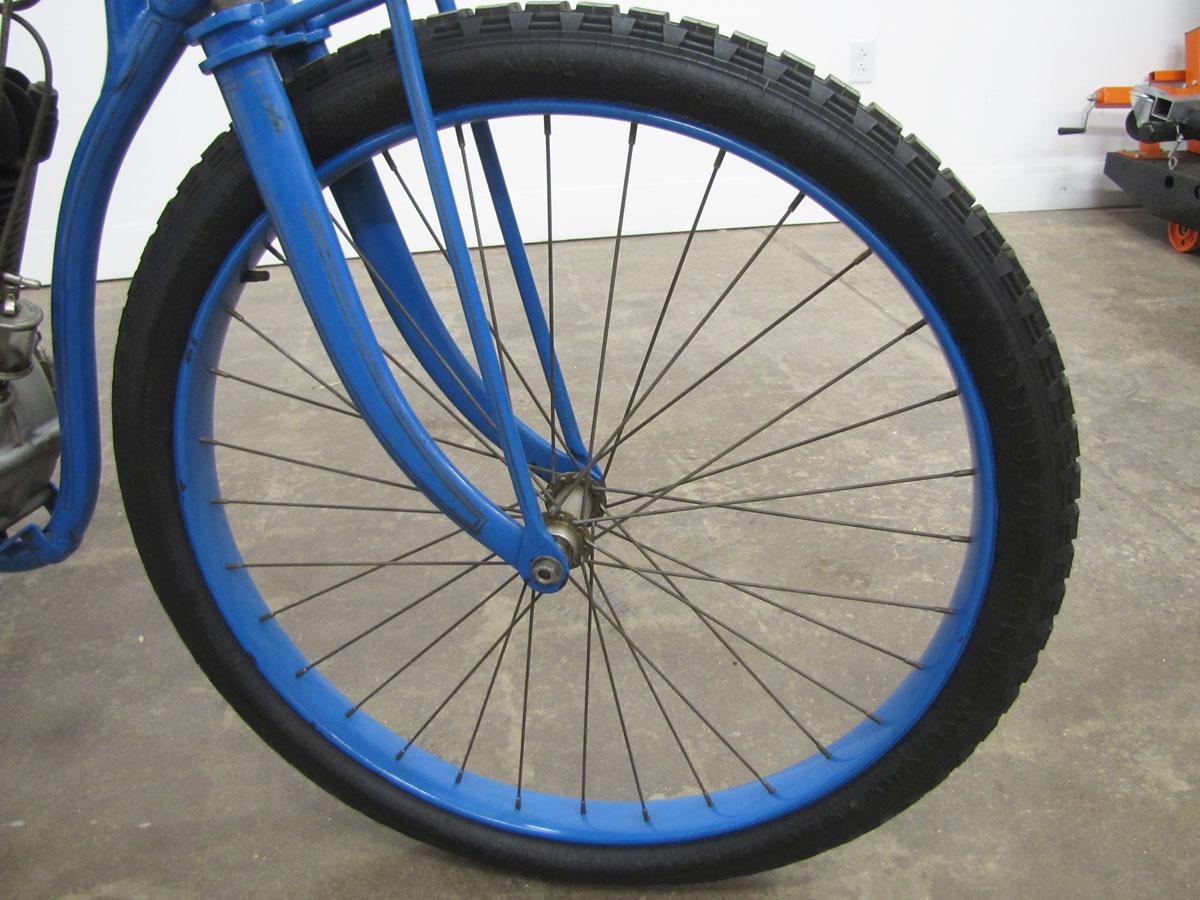 1902-blue-bird_22