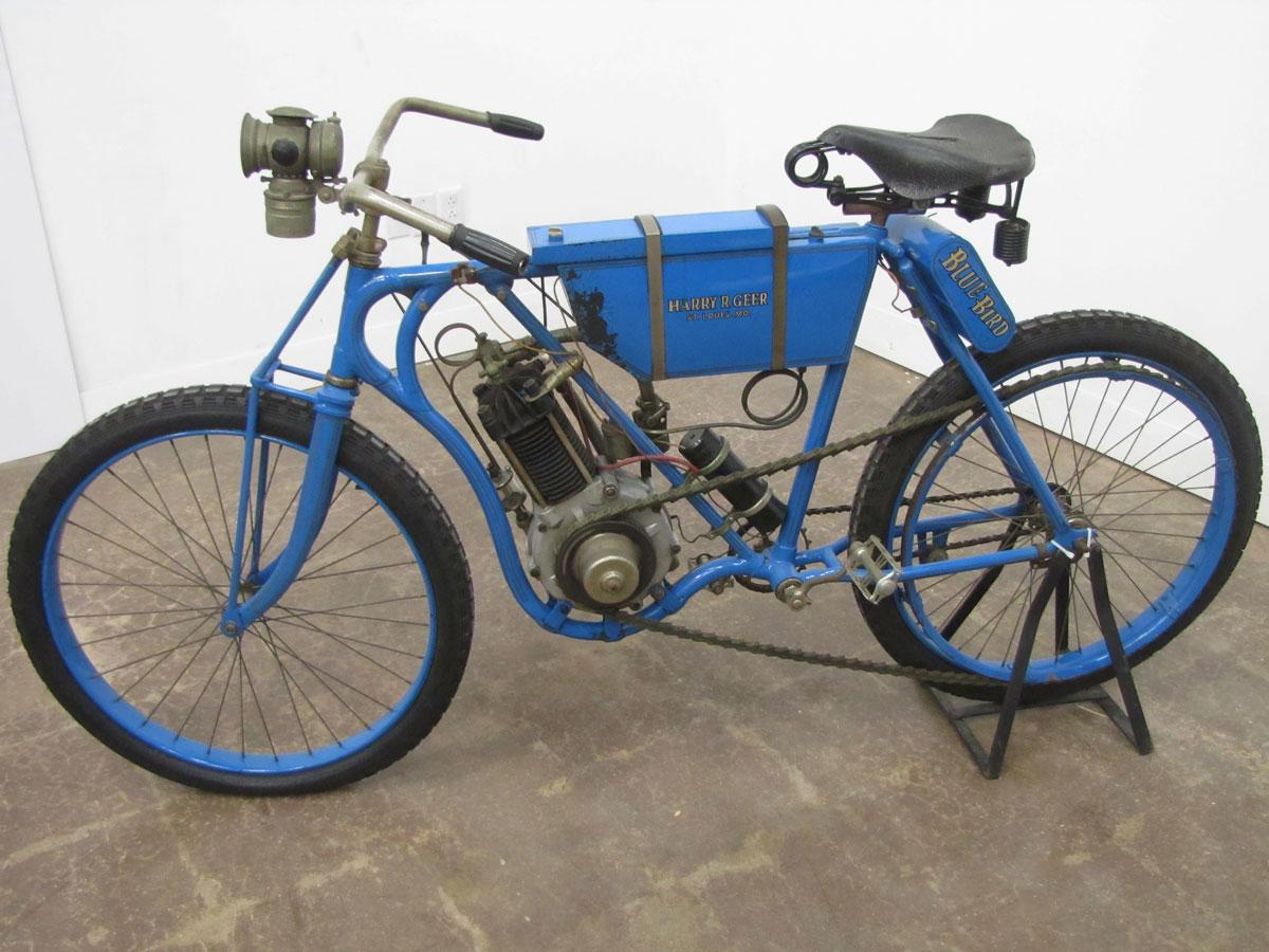 1902-blue-bird_3