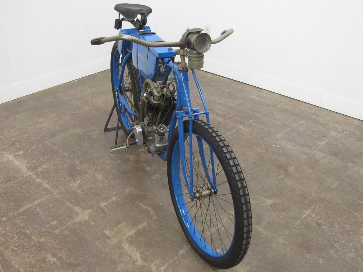 1902-blue-bird_4