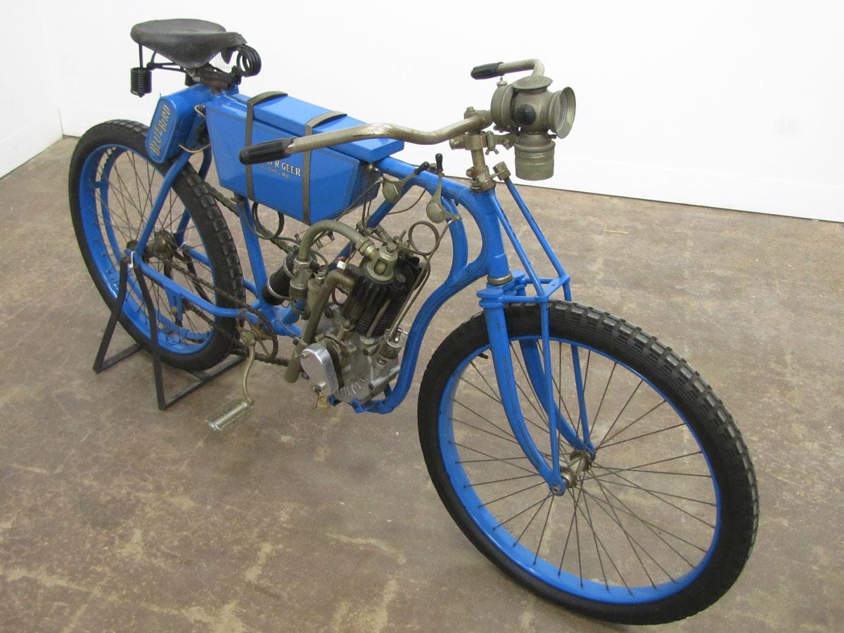 1902-blue-bird_5