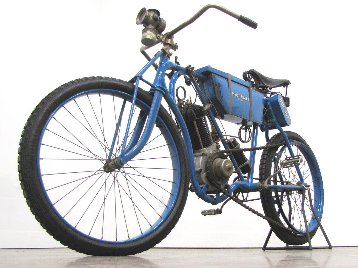 1902-blue-bird_6