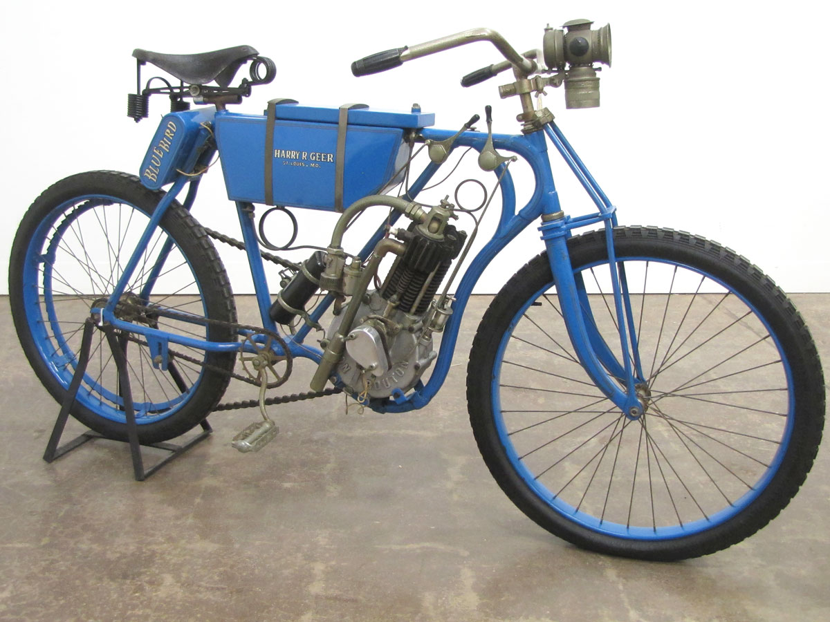 1902-blue-bird_7