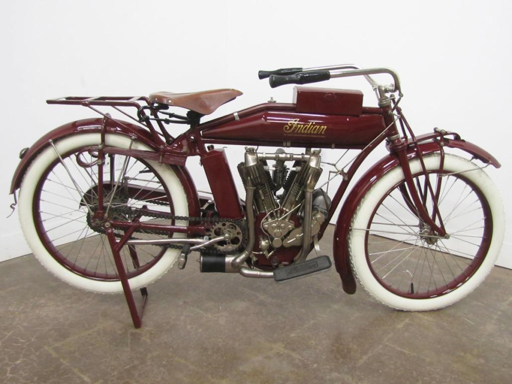 1913-indian-twin_6