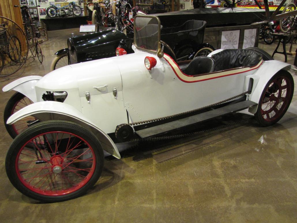 1914-steco-cycle-car_1