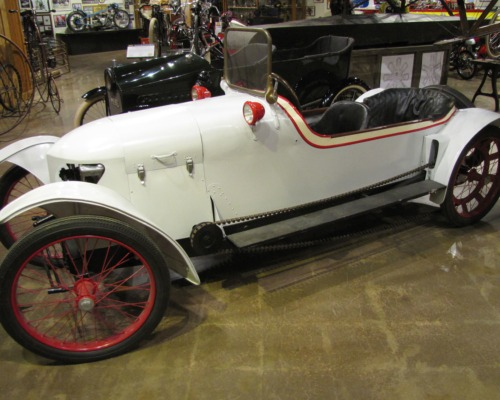 1914-steco-cycle-car_1