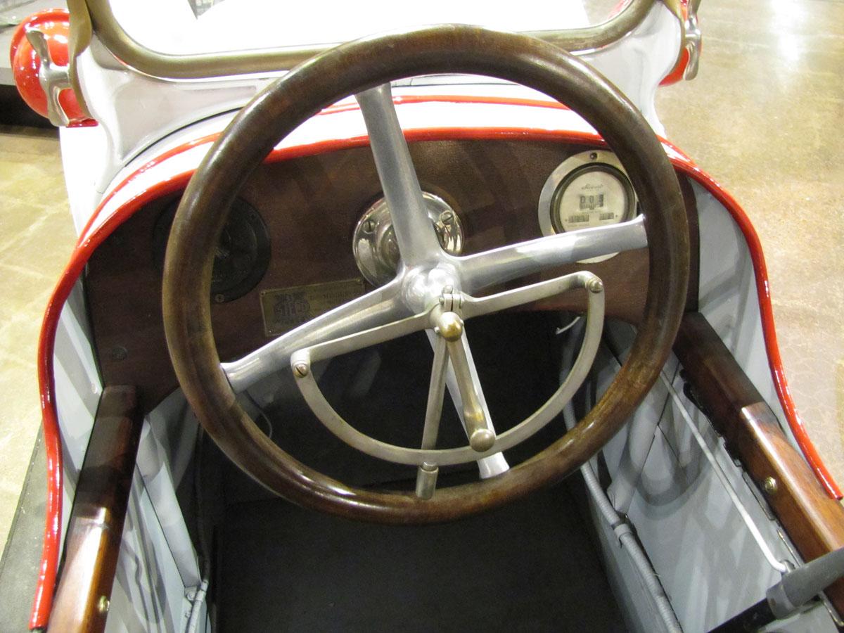 1914-steco-cycle-car_13