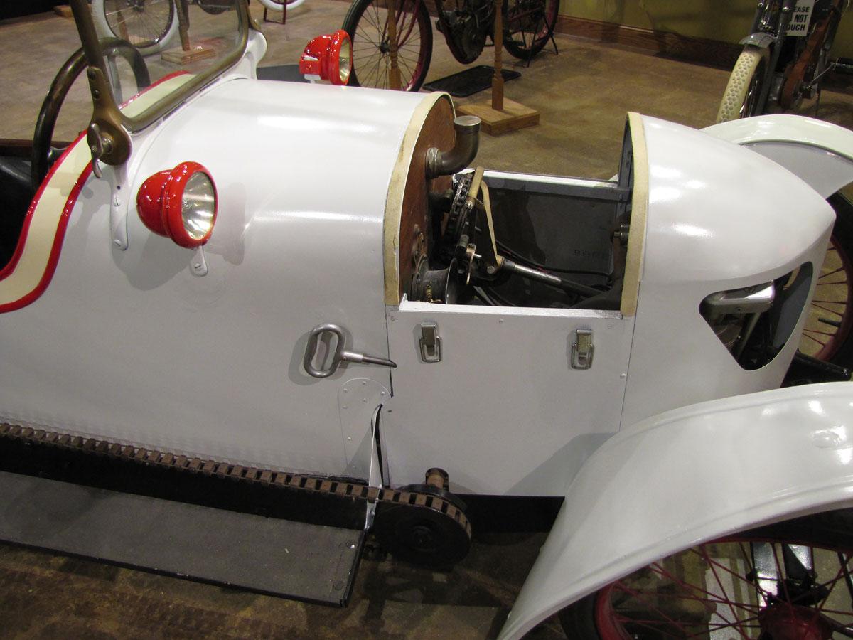 1914-steco-cycle-car_18