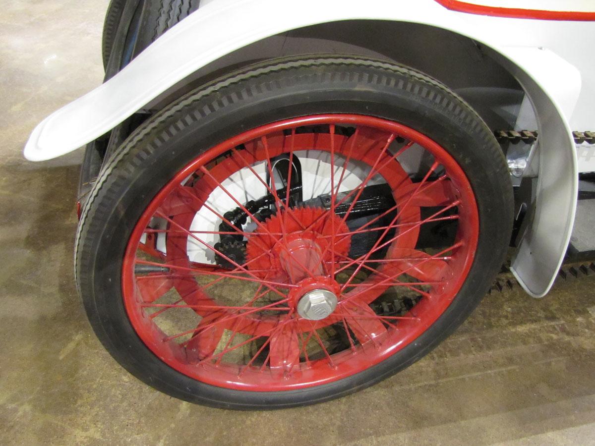 1914-steco-cycle-car_21