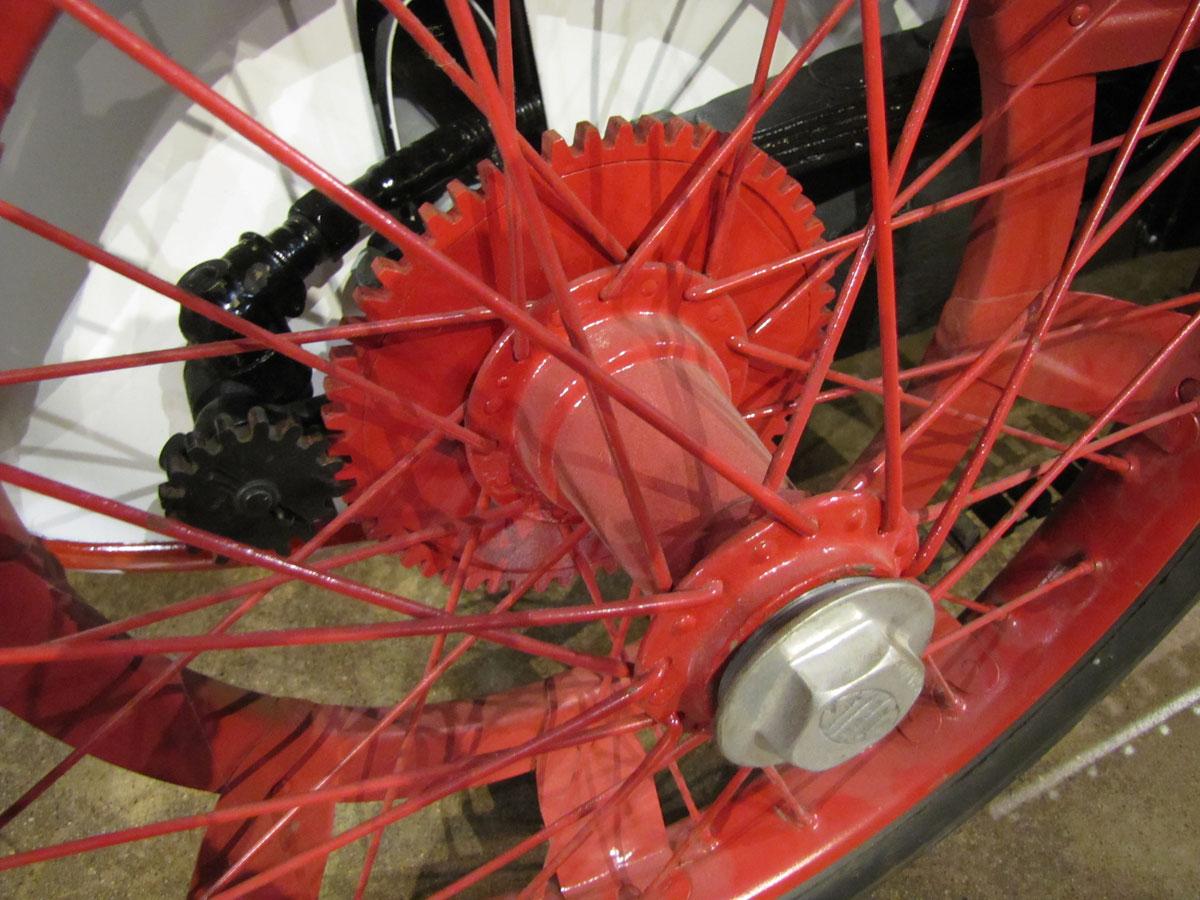 1914-steco-cycle-car_22