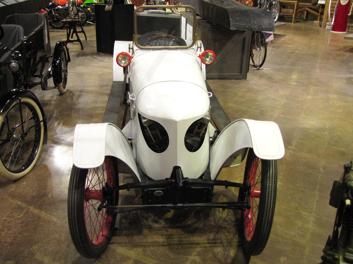 1914-steco-cycle-car_3