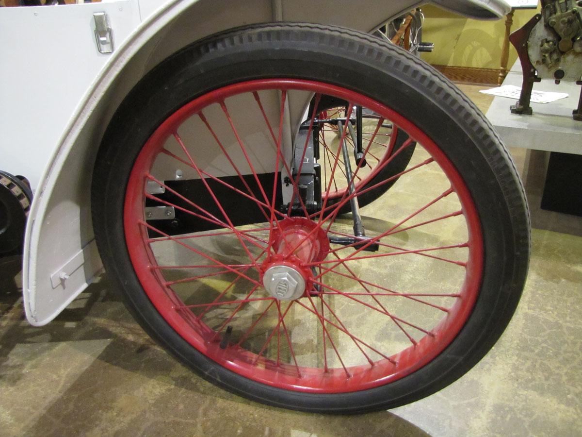 1914-steco-cycle-car_31