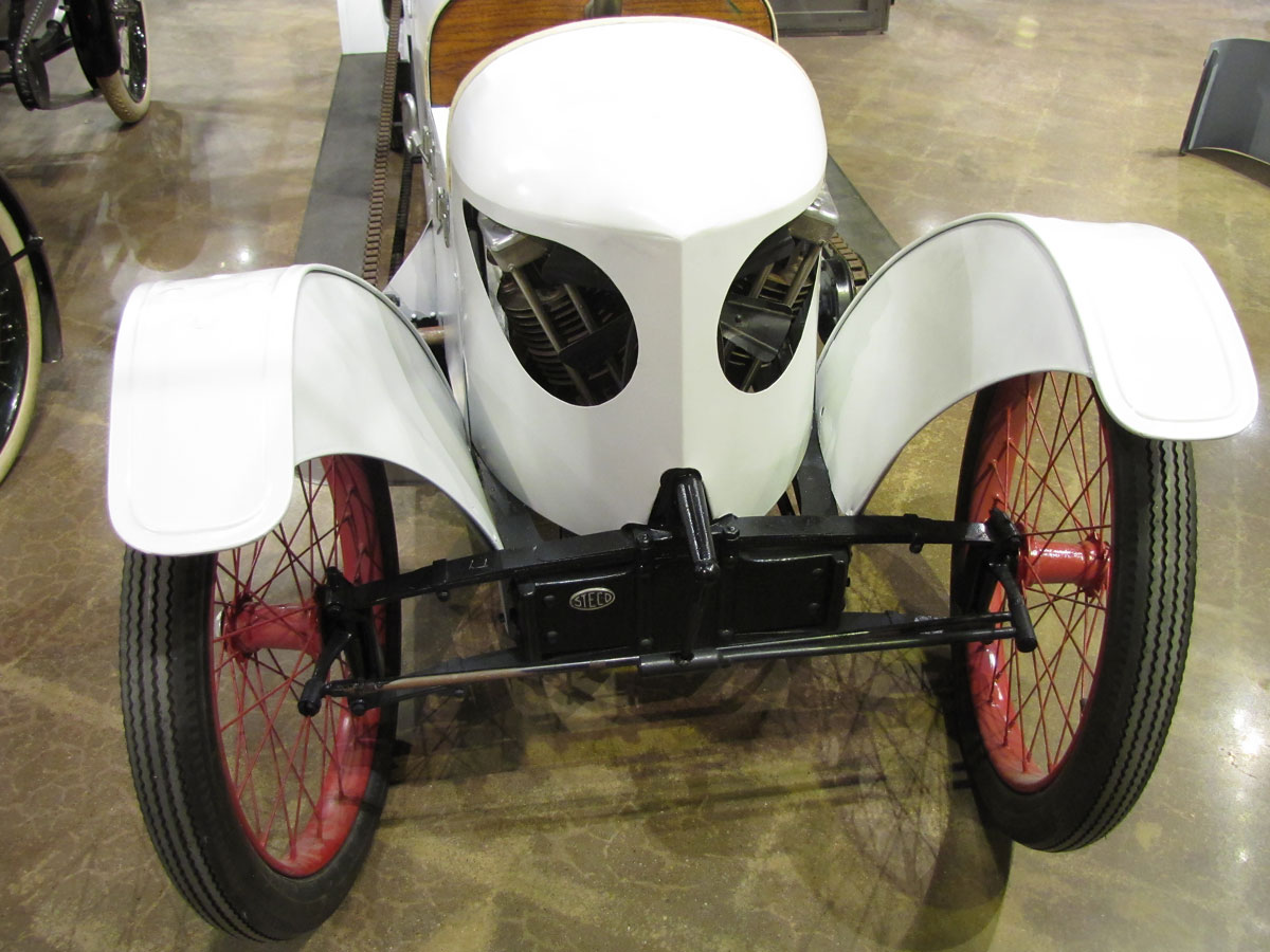 1914-steco-cycle-car_33
