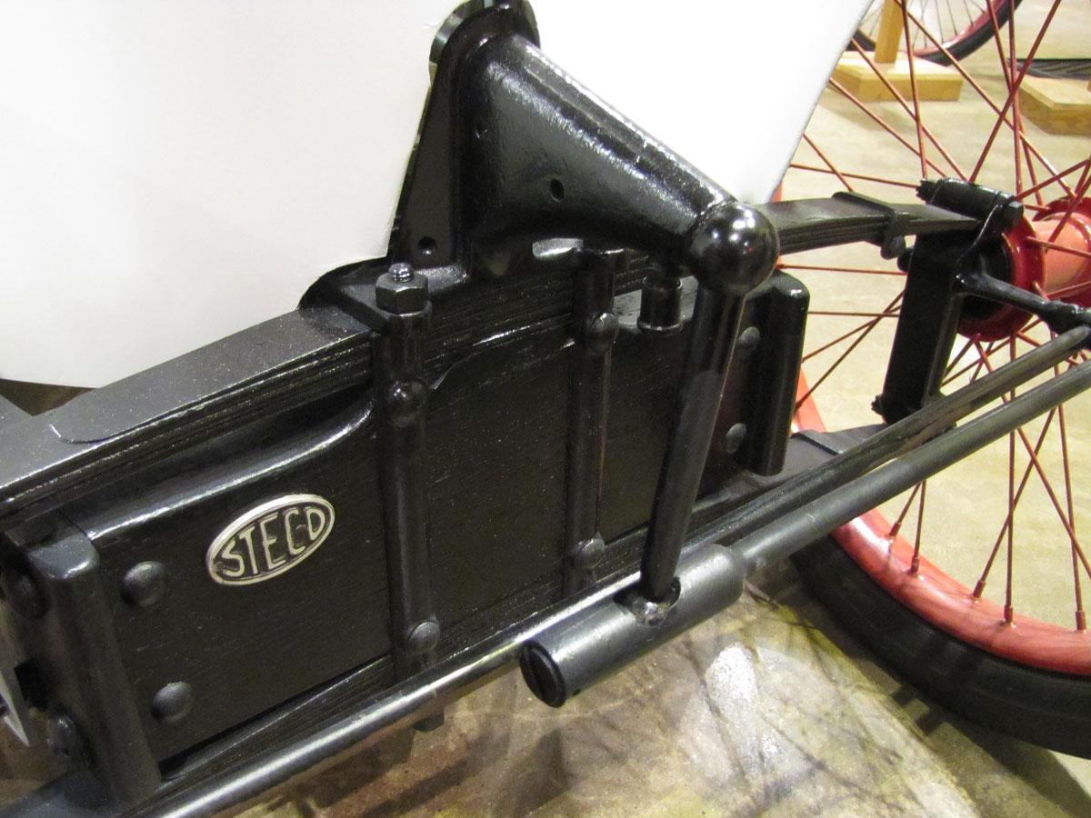1914-steco-cycle-car_34