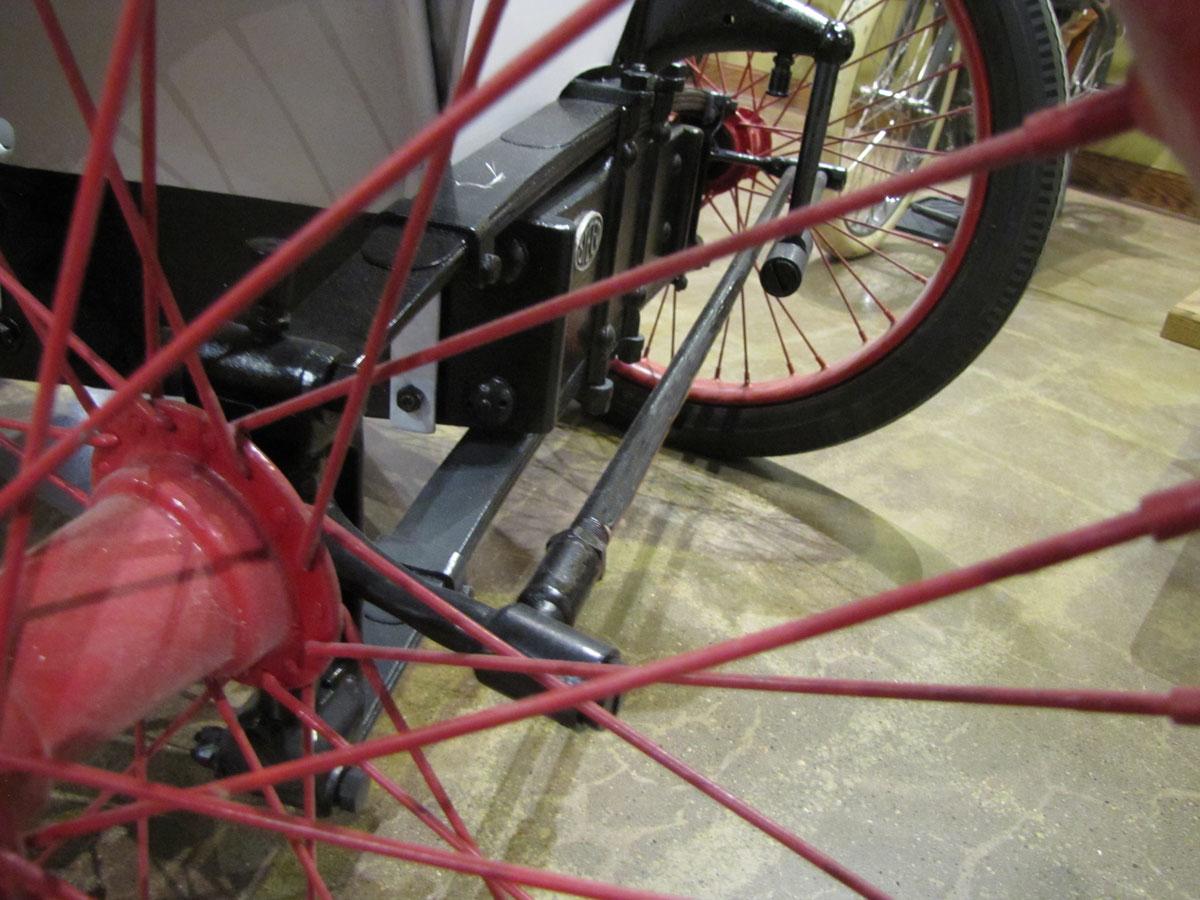 1914-steco-cycle-car_35