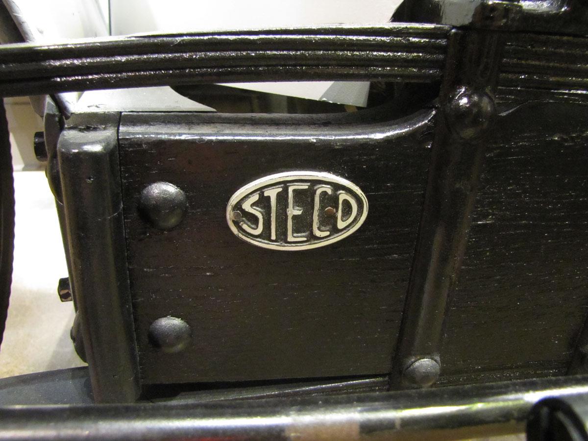 1914-steco-cycle-car_42