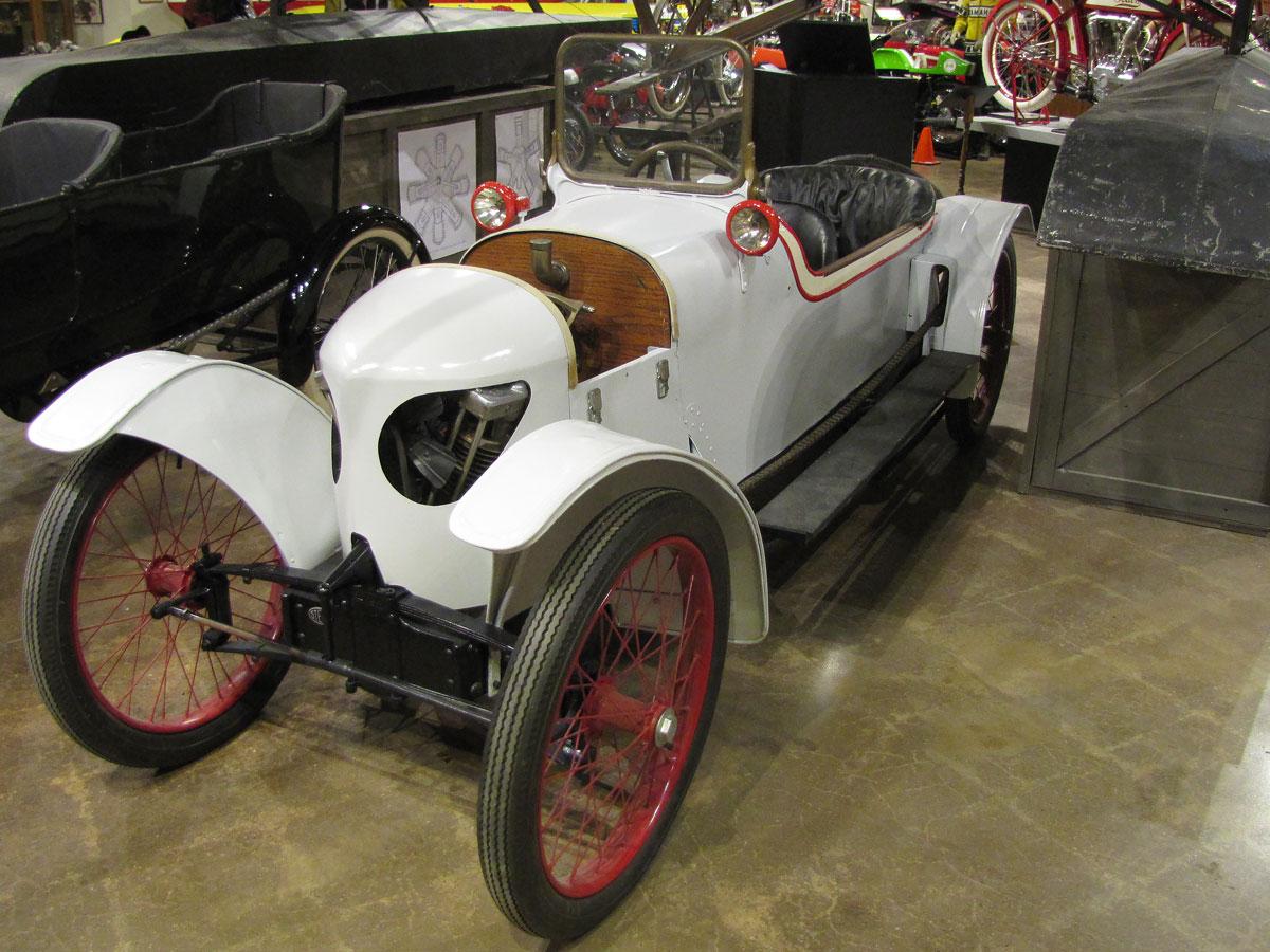 1914-steco-cycle-car_5
