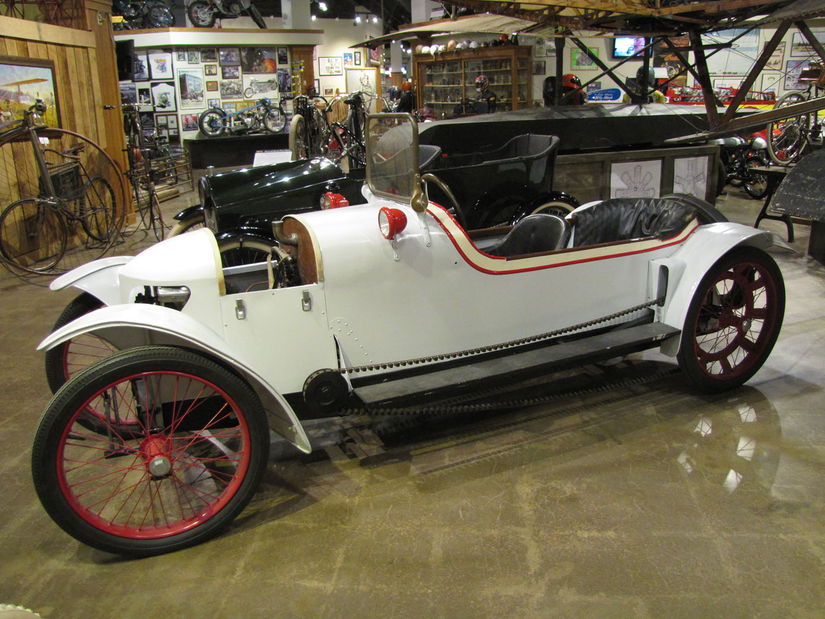1914-steco-cycle-car_6
