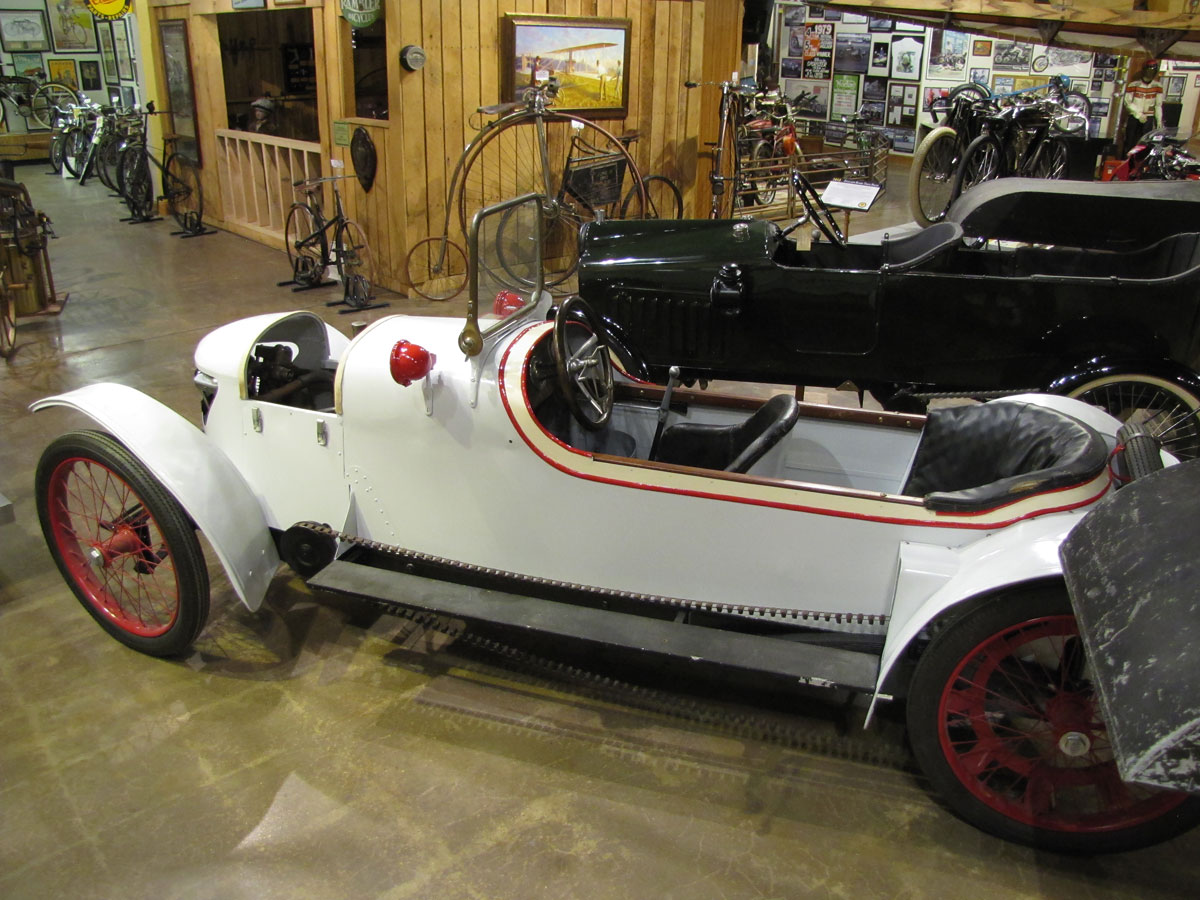 1914-steco-cycle-car_7