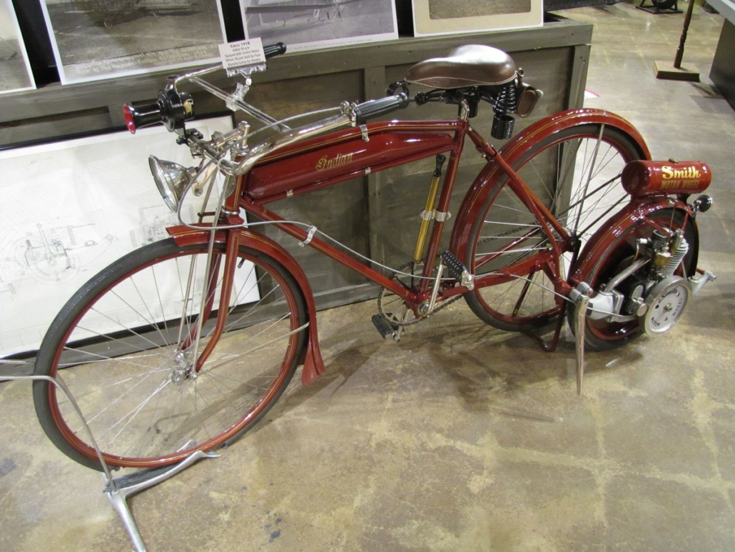 1918-indian-bicycle-smith-motor-wheel_1