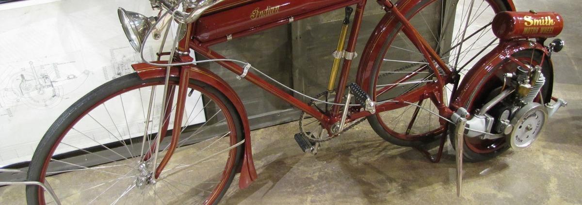 1918-indian-bicycle-smith-motor-wheel_1