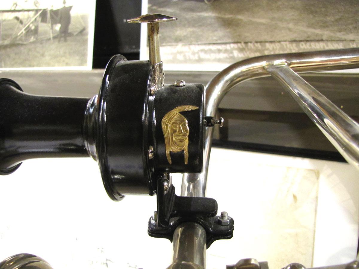 1918-indian-bicycle-smith-motor-wheel_10