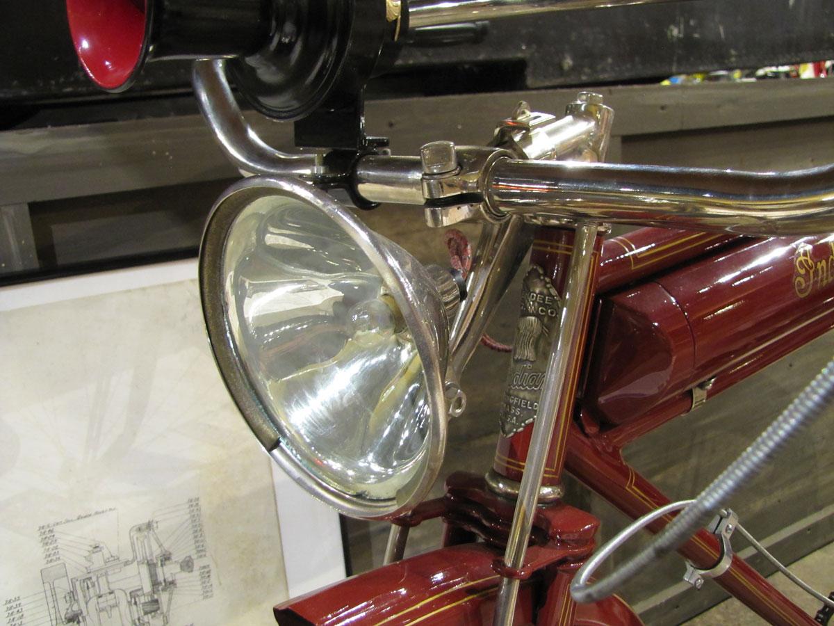 1918-indian-bicycle-smith-motor-wheel_12