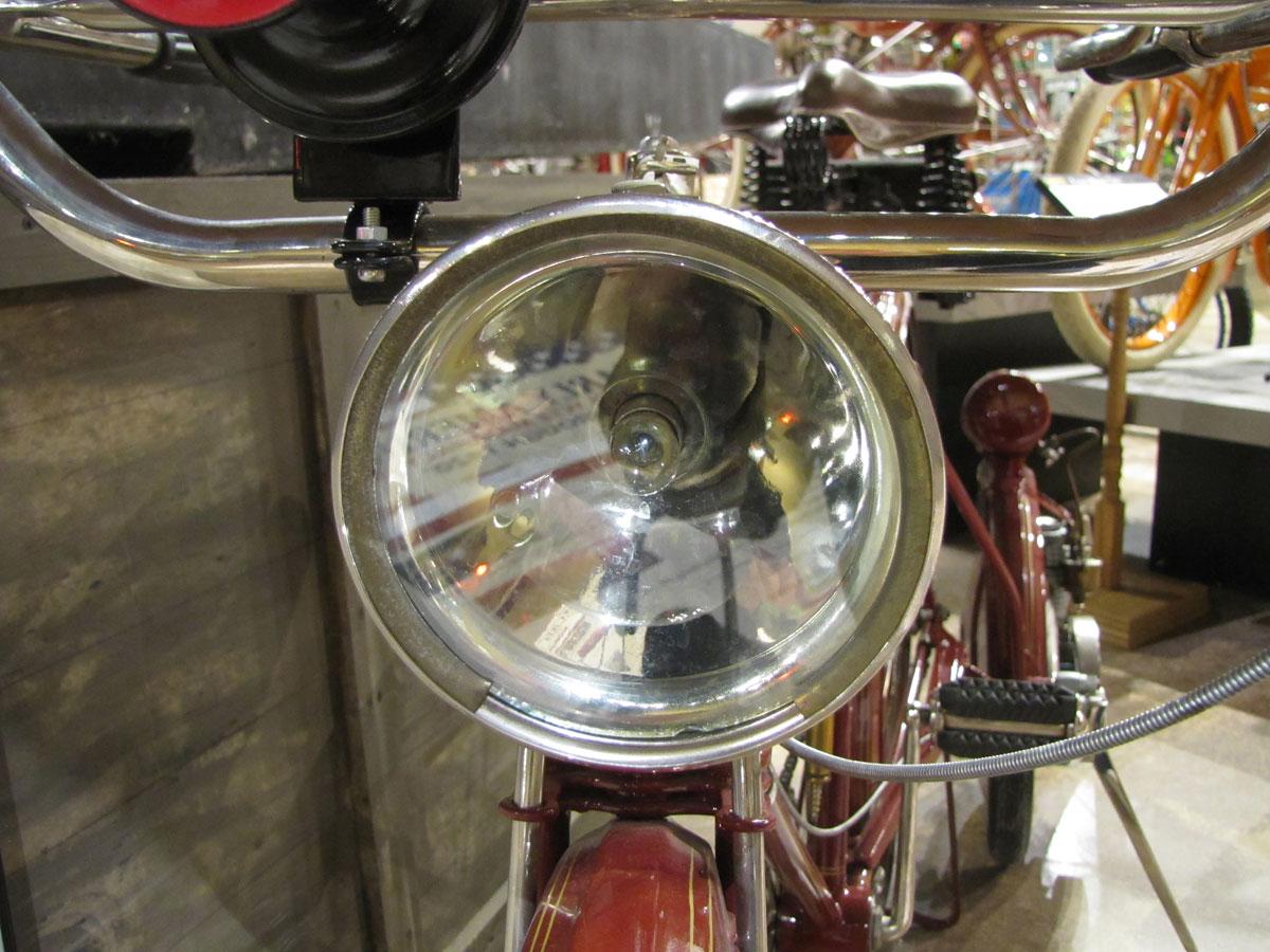 1918-indian-bicycle-smith-motor-wheel_13