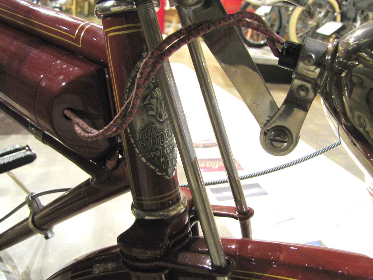1918-indian-bicycle-smith-motor-wheel_18