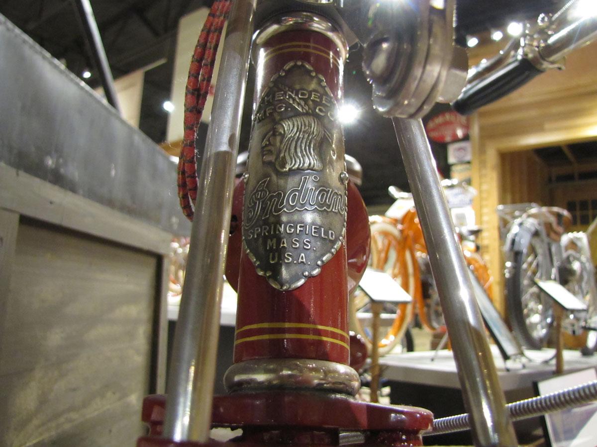 1918-indian-bicycle-smith-motor-wheel_19