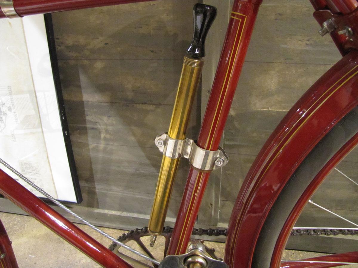 1918-indian-bicycle-smith-motor-wheel_20