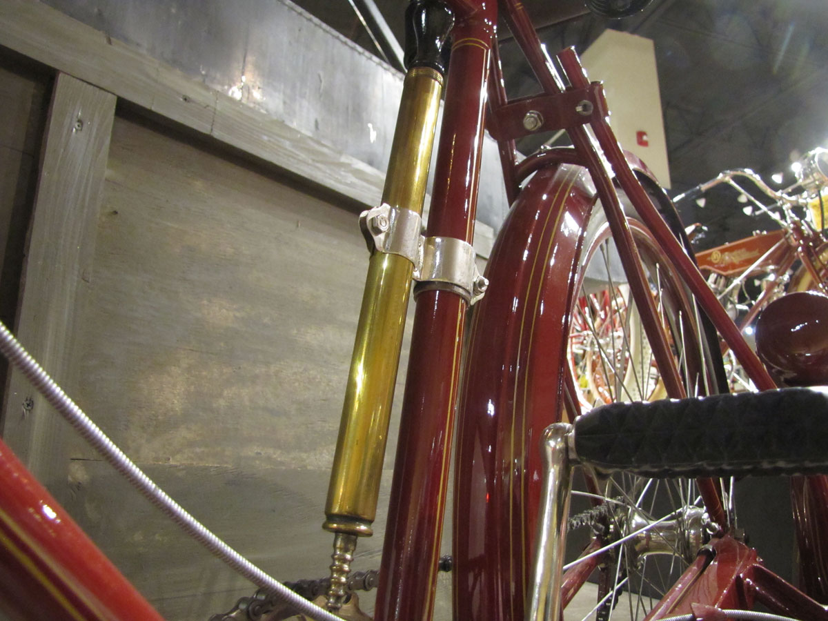 1918-indian-bicycle-smith-motor-wheel_21