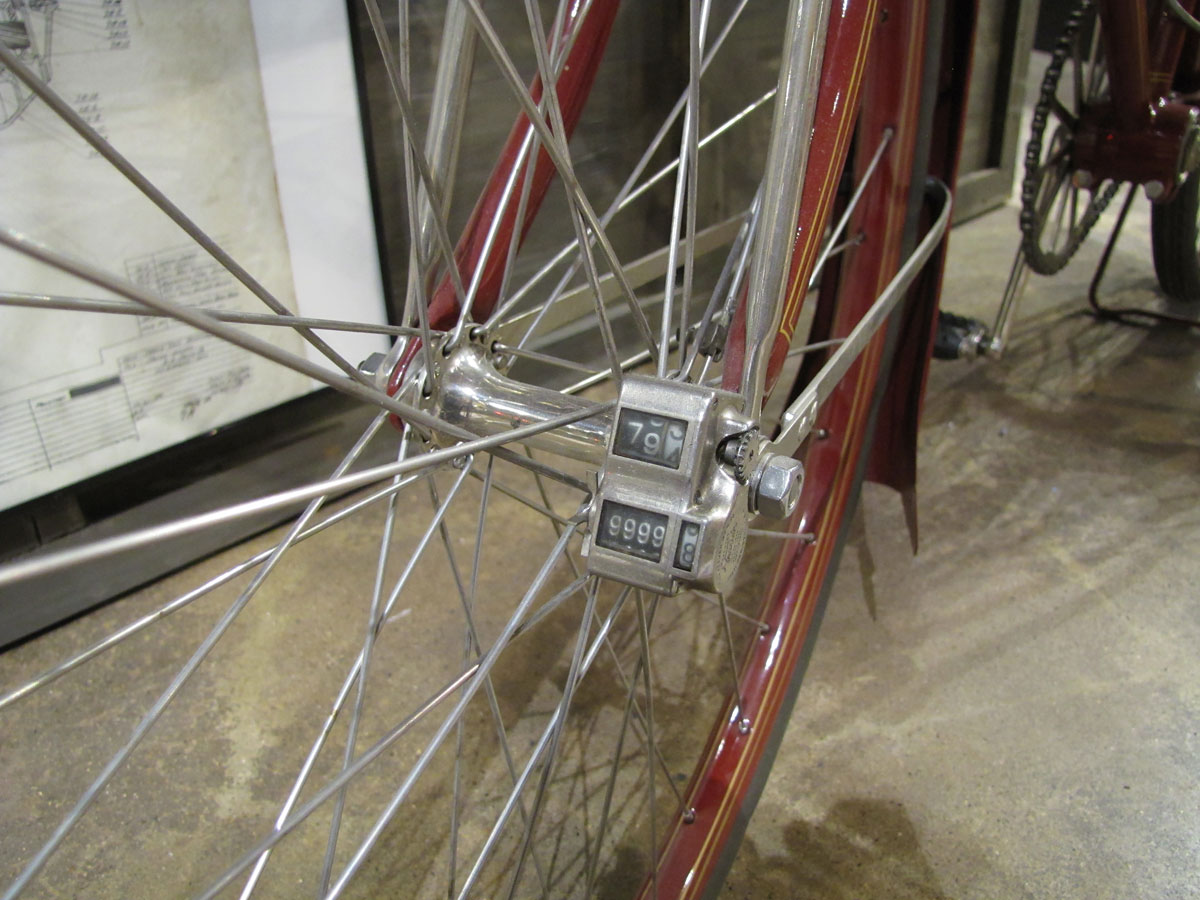 1918-indian-bicycle-smith-motor-wheel_23