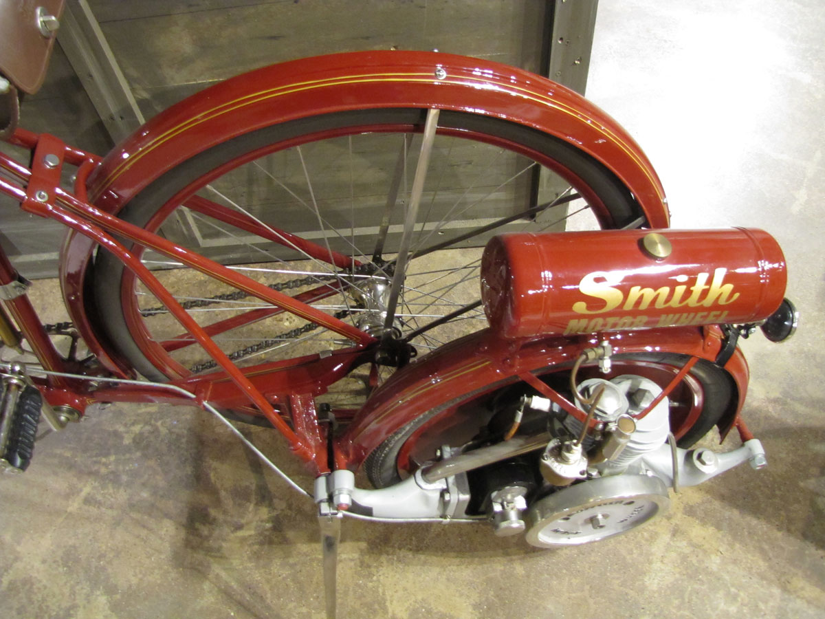 1918-indian-bicycle-smith-motor-wheel_25