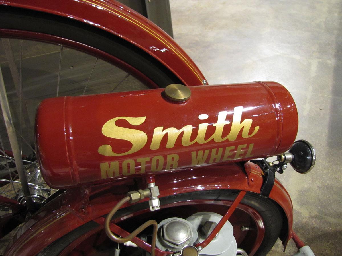 1918-indian-bicycle-smith-motor-wheel_26