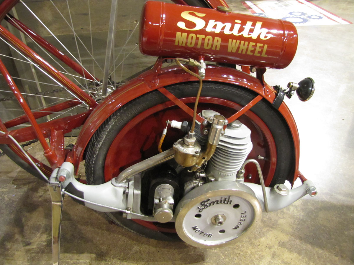 1918-indian-bicycle-smith-motor-wheel_27