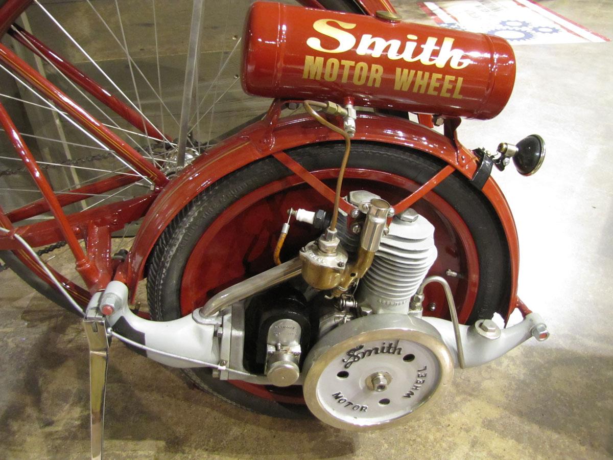 1918-indian-bicycle-smith-motor-wheel_27