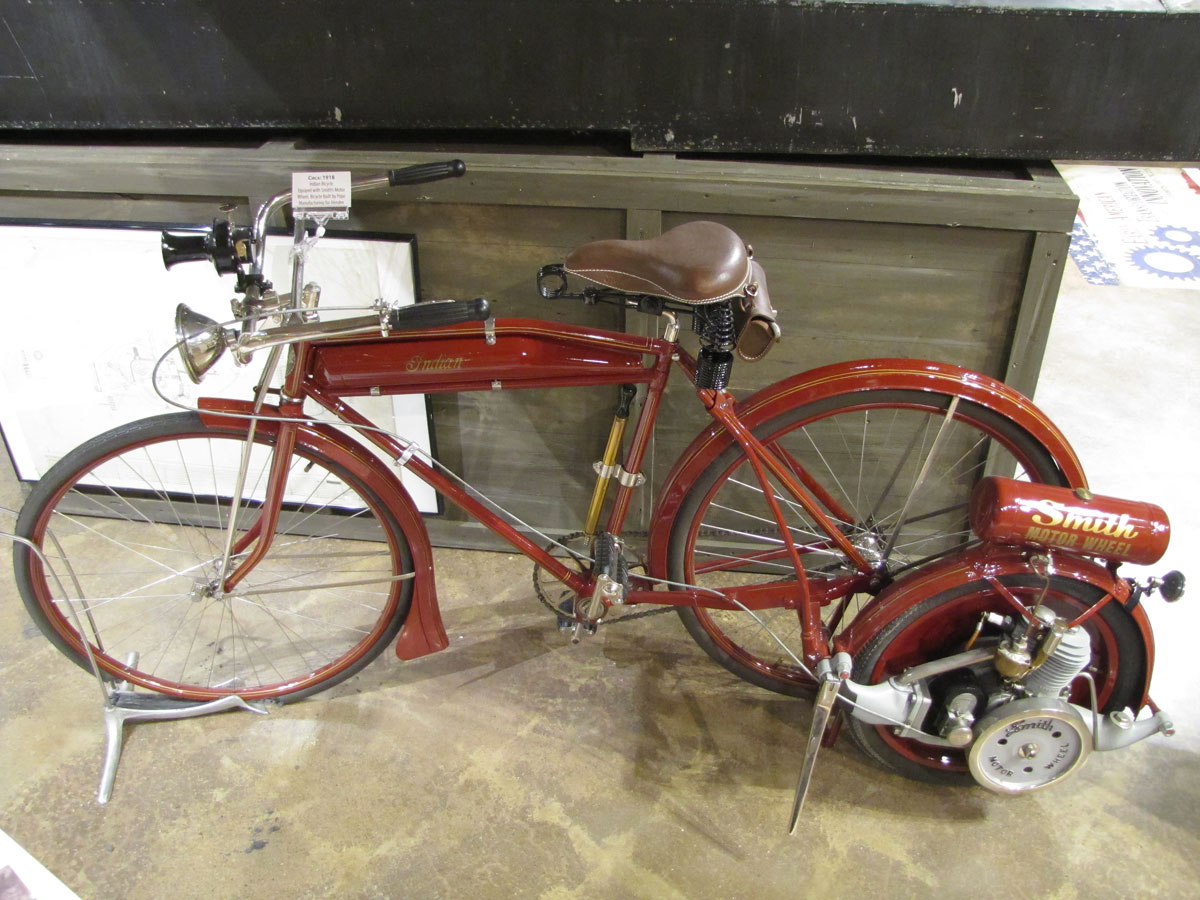 1918-indian-bicycle-smith-motor-wheel_3