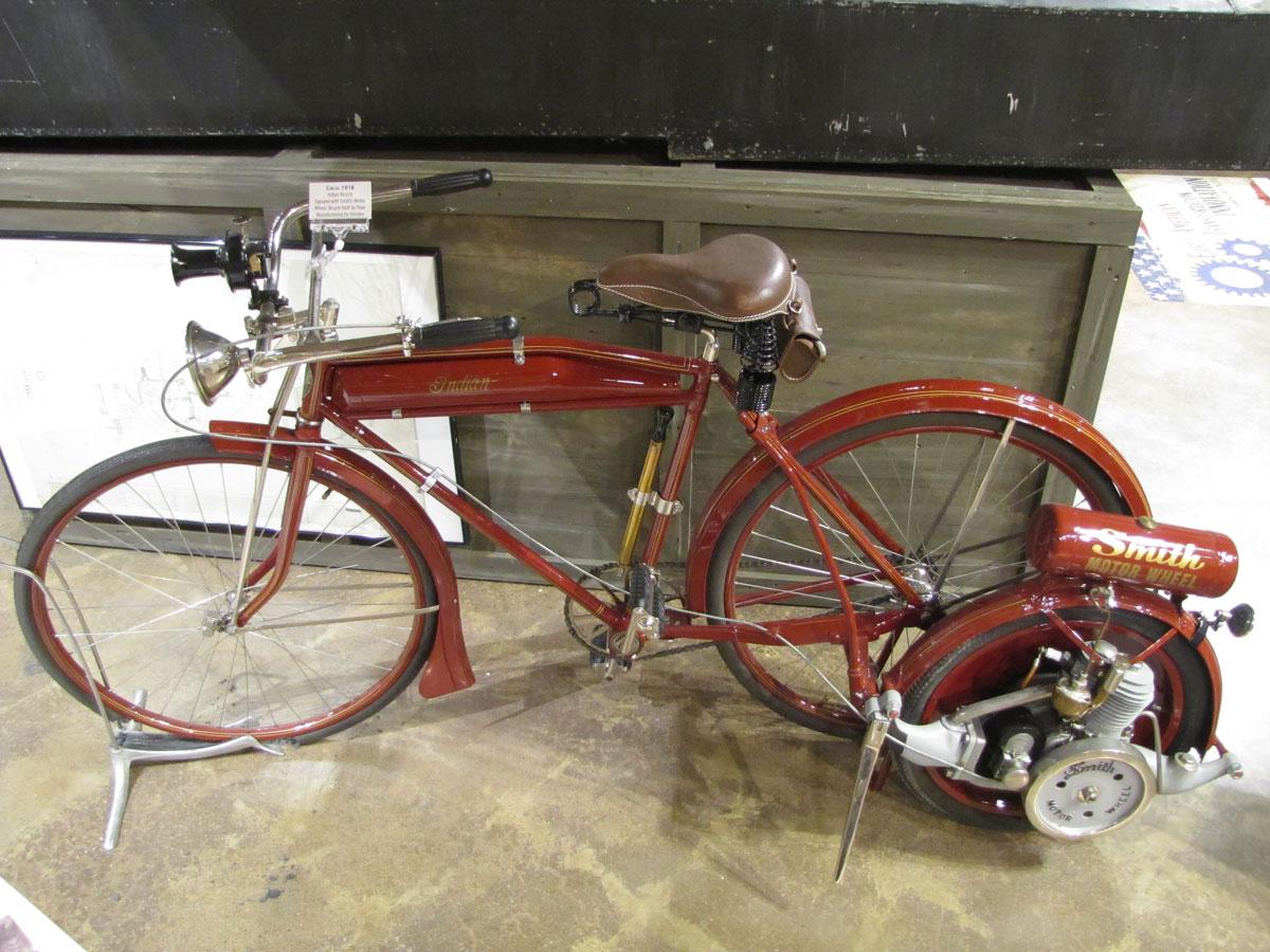 1918-indian-bicycle-smith-motor-wheel_3