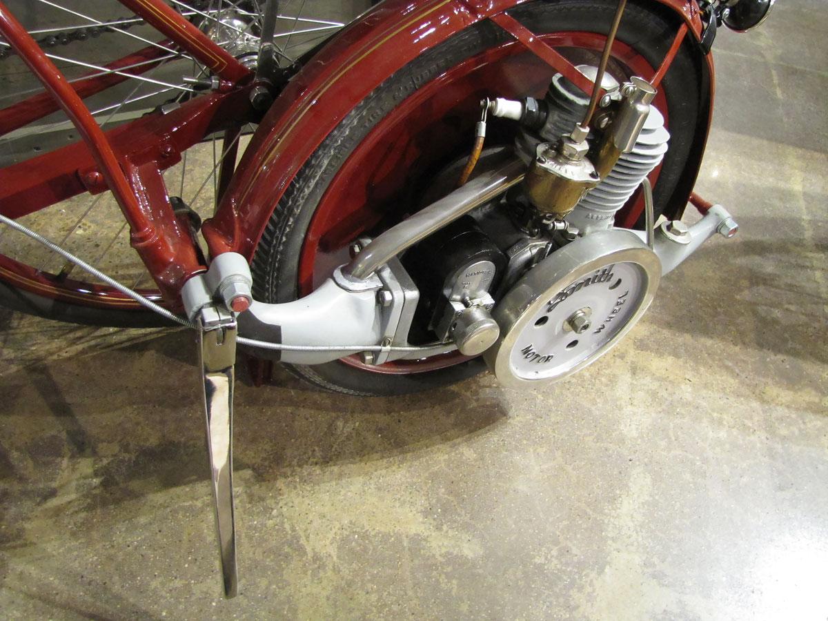 1918-indian-bicycle-smith-motor-wheel_33