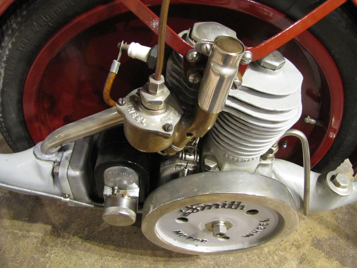 1918-indian-bicycle-smith-motor-wheel_35