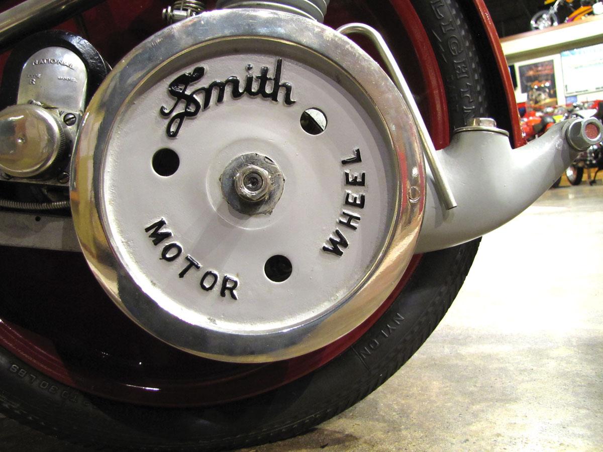 1918-indian-bicycle-smith-motor-wheel_36