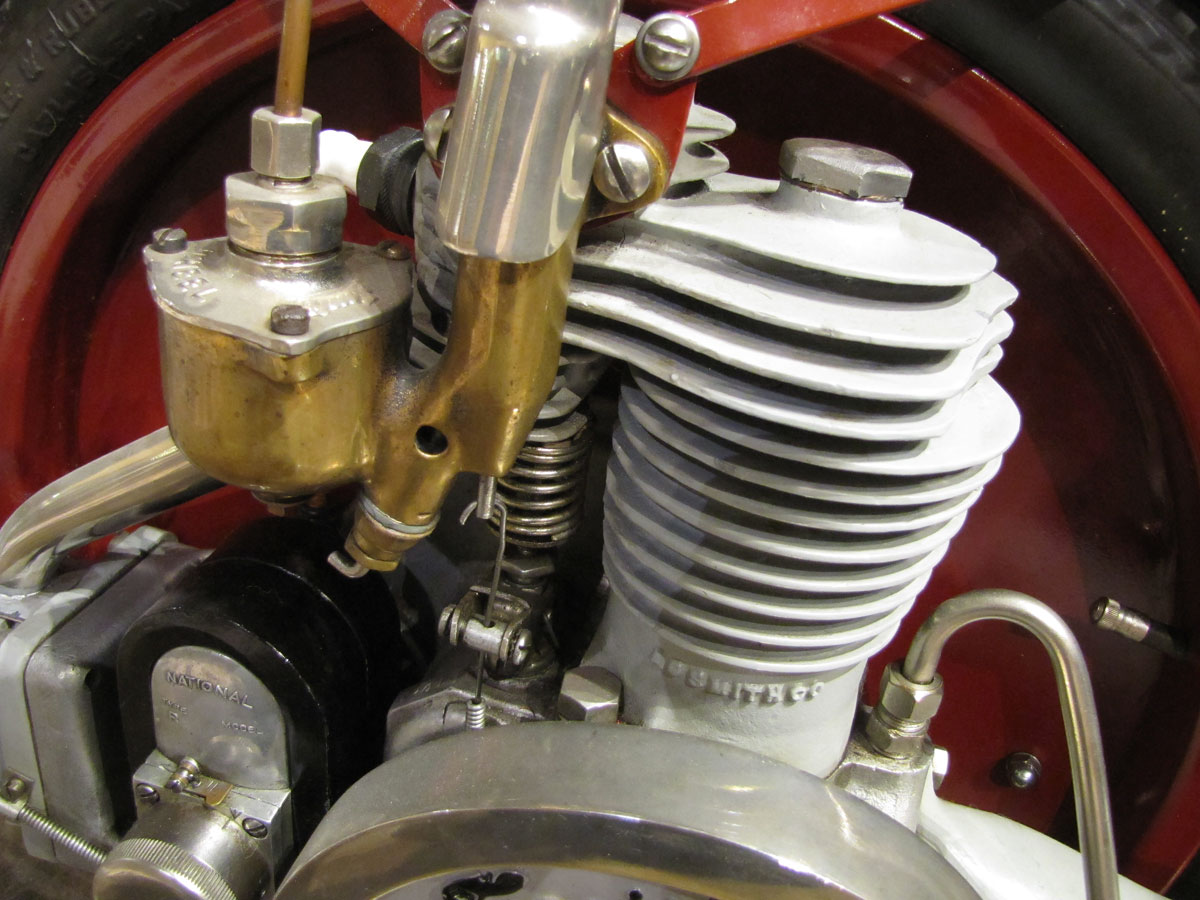 1918-indian-bicycle-smith-motor-wheel_37