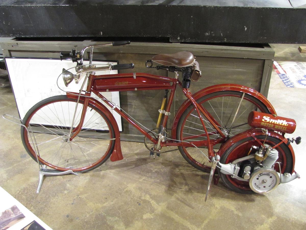 1918-indian-bicycle-smith-motor-wheel_4