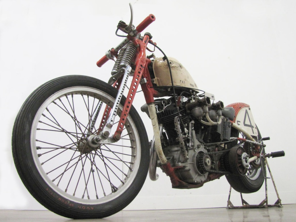 1946-harley-davidson-knucklehead-drag-bike_0
