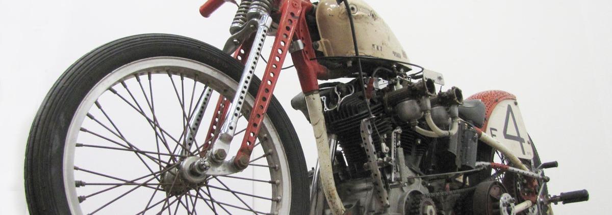 1946-harley-davidson-knucklehead-drag-bike_0